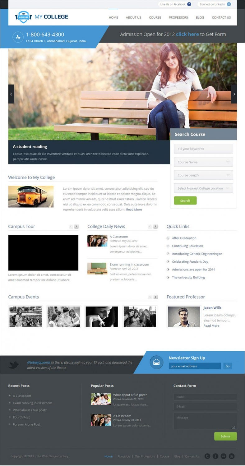 student education wordpress theme – 48 788x1499