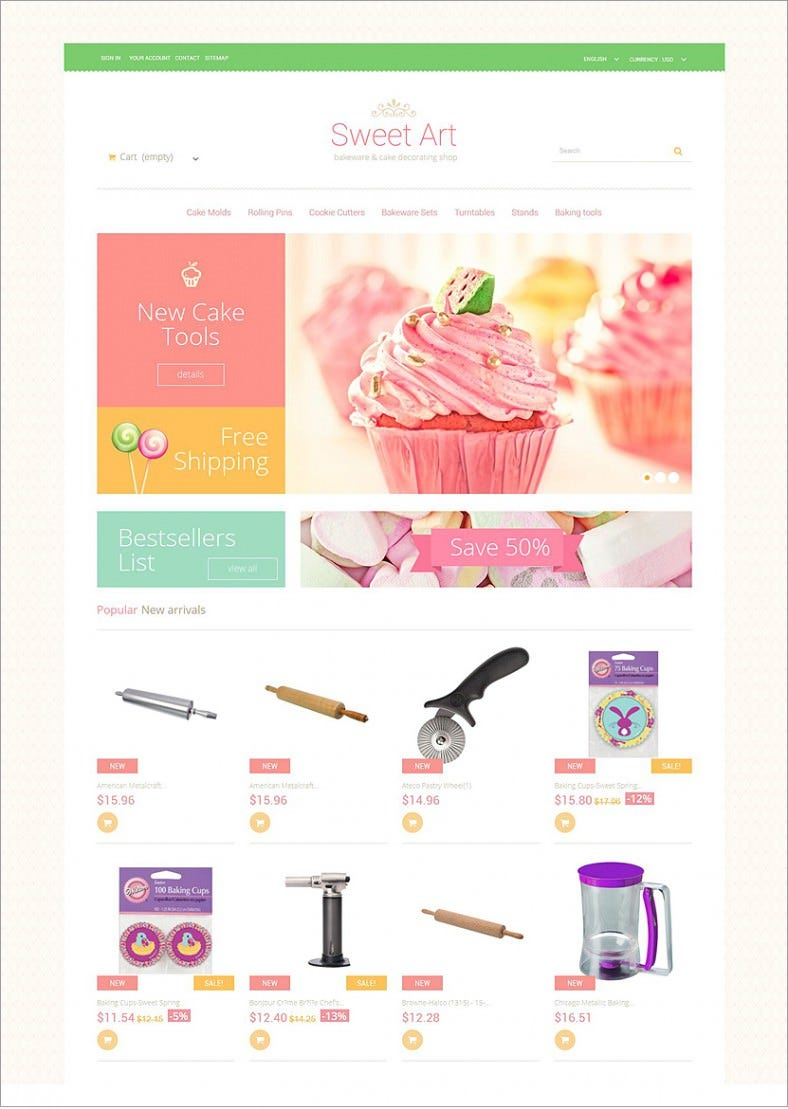 sweet tooth prestashop theme 139 788x1109