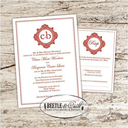 Formal invitation templates 62 free psd vector eps ai format the waldorf printable formal invitation template stopboris