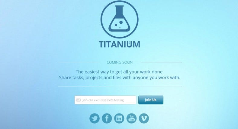 titanium coming soon page html5 template 5 788x426