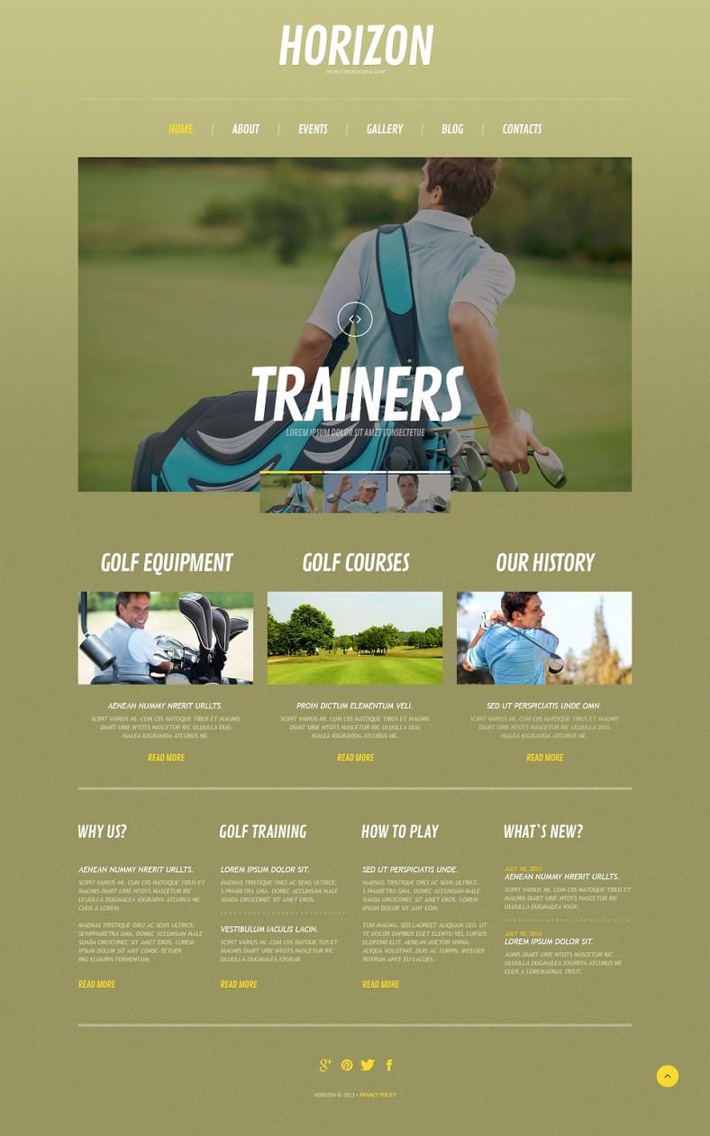 top golf responsive wordpress template 75 788x1261