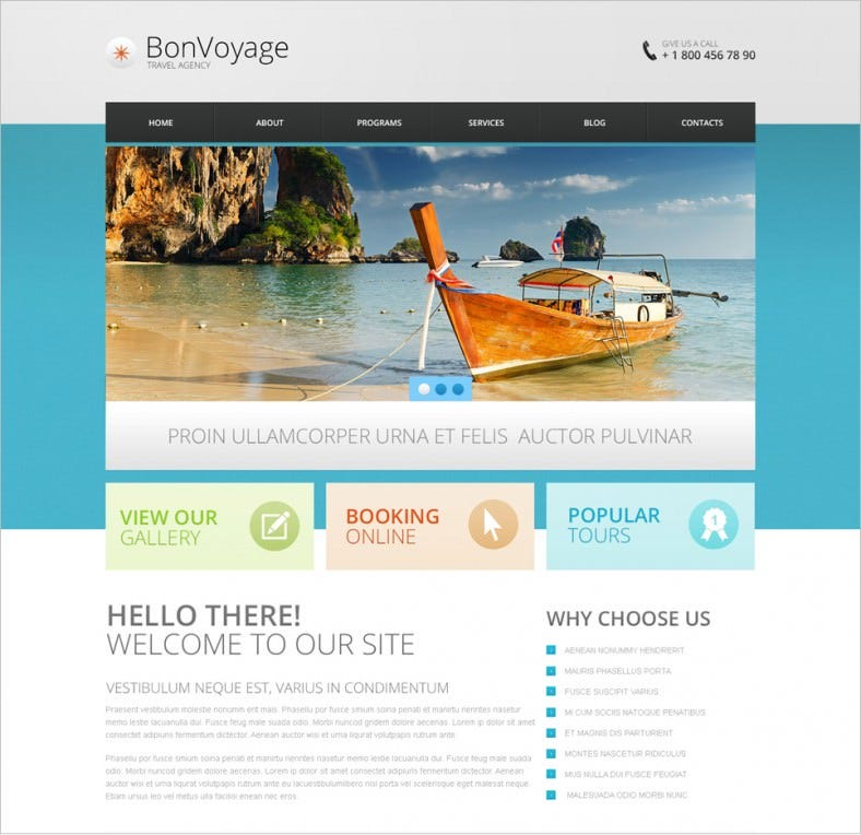 travel agency drupal template 75 788x764
