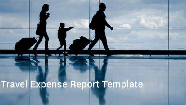 travelexpensereporttemplate