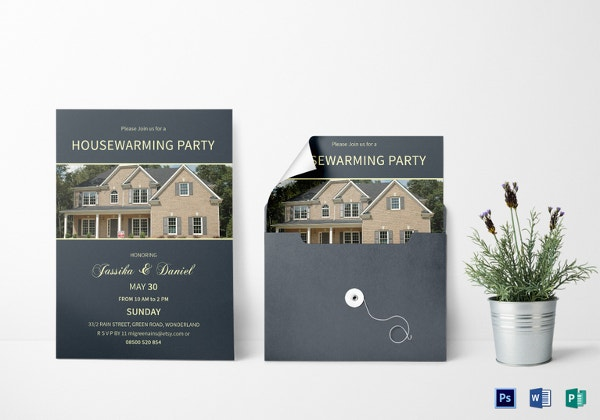 unique-housewarming-invitation