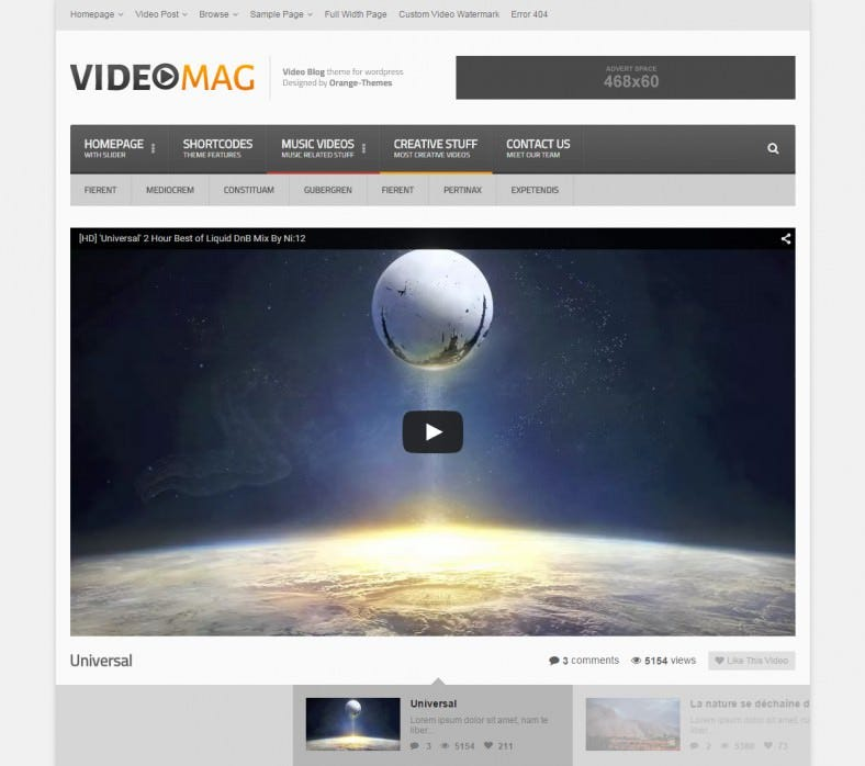 videomag orange responsive wordpress themes 48 788x698