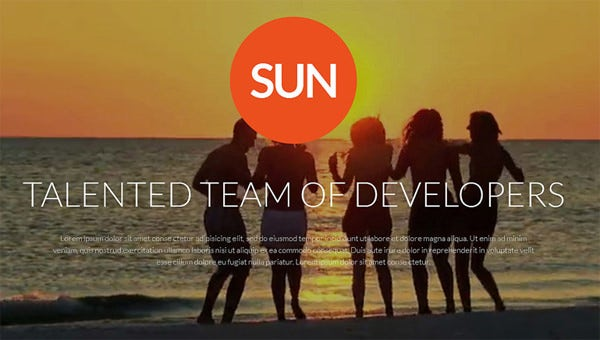 webdevelopmentwebsitetemplate