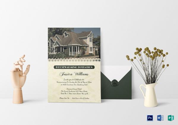 welcoming-housewarming-invitation-card-template