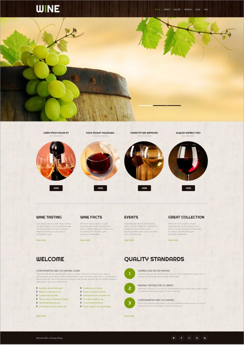 wine green responsive wordpress theme 75 788x1115