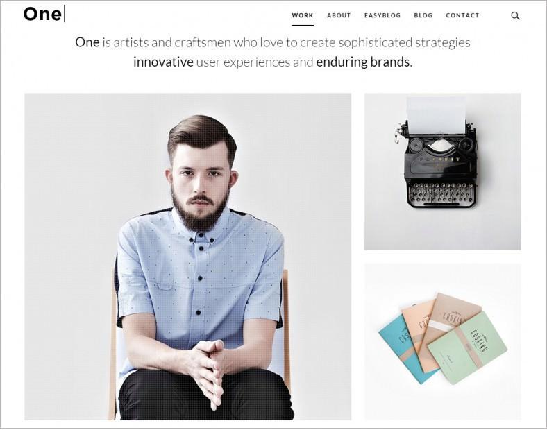zt one marketing joomla agency theme1 788x620