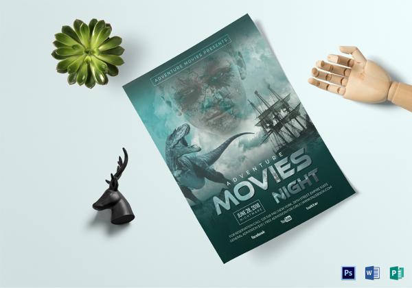 adventure-movie