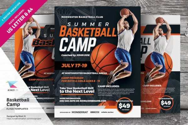 basketball-summer-camp