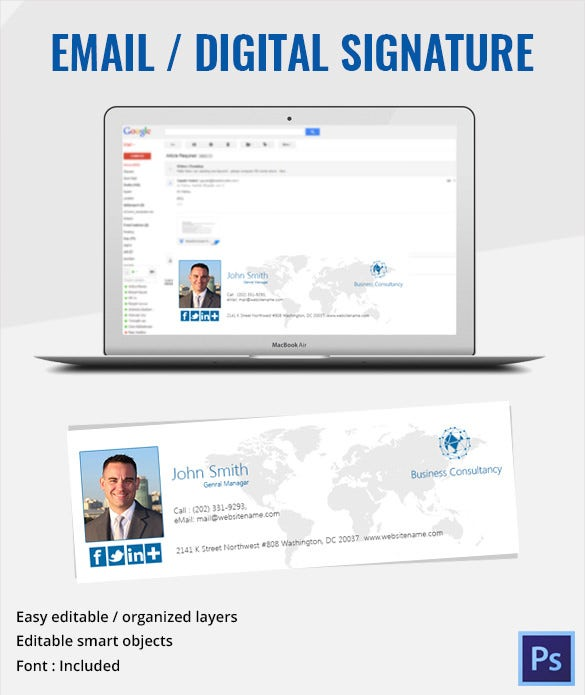 emailsignature_Individual