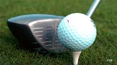 golf drupal themes