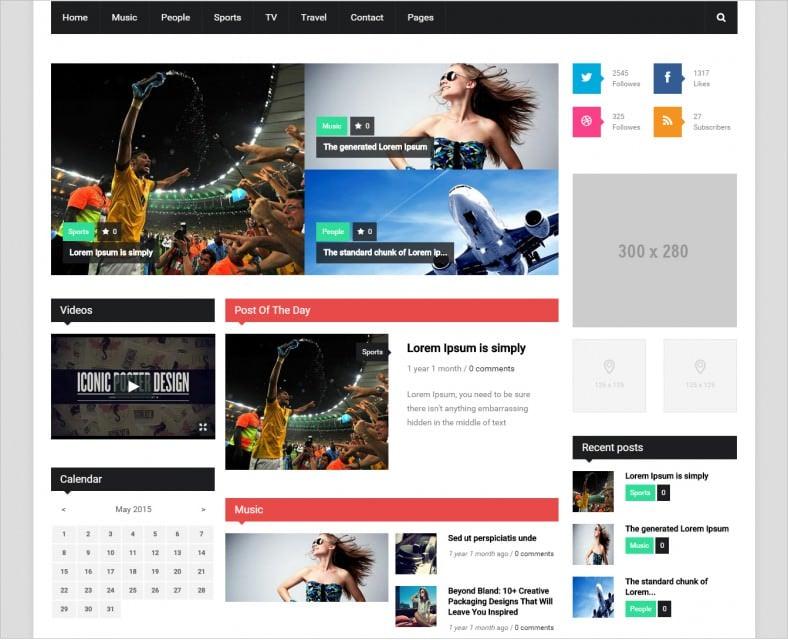 ipress newsmagazine drupal theme 48 788x640