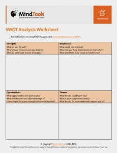 mindtools-swot-template-download