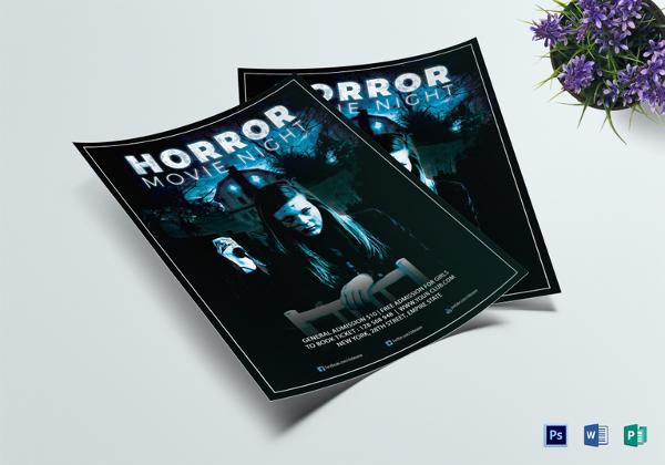 thrilling-horror