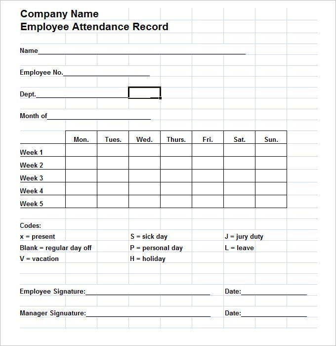 Holiday Leave Form Template - Apigram.Com