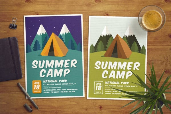 youth-summer-camp