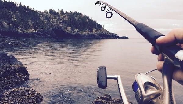 fishingtemplate