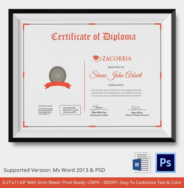 Certificate6
