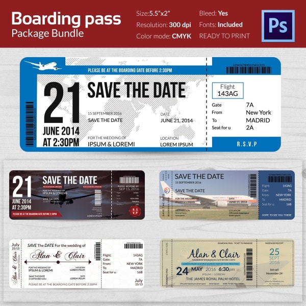Boarding_pass_Bundle