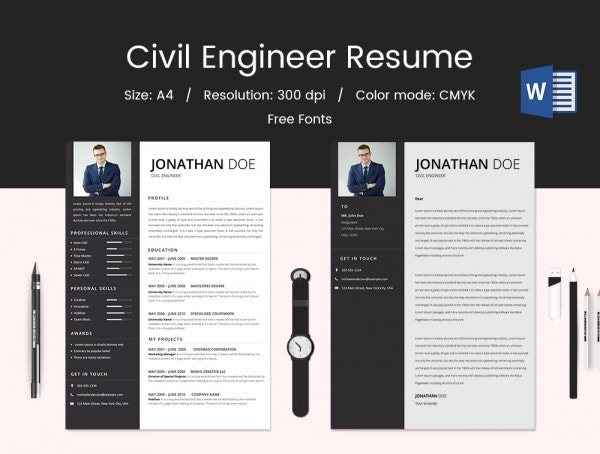 engineering resume keywords Engineering resume buzz words integrated solutions and services integrated systems inter-disciplinary requirements internal controls justification studies.