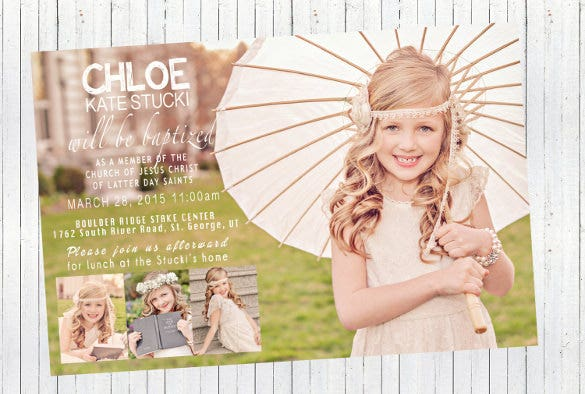 28 baptism invitation design templates psd ai vector eps free baptism invitation lds baptism invite lds baptism invitation girl maxwellsz