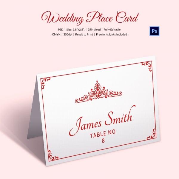 vintage printable wedding place cards 28 images vintage flower
