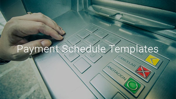 paymentscheduletemplate