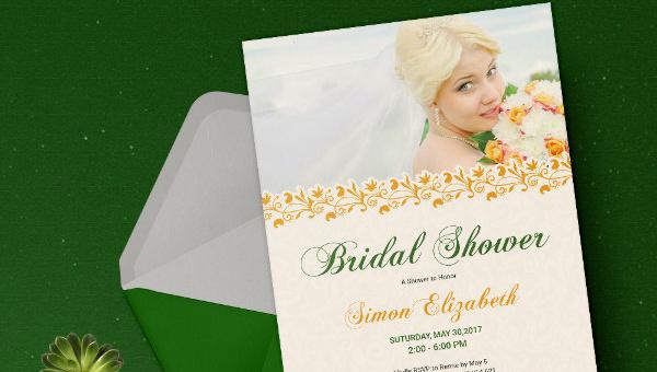 bridalshowerinvitationstemplates