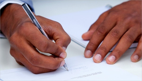 generic confidentiality agreement1