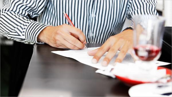 mediationconfidentialityagreement