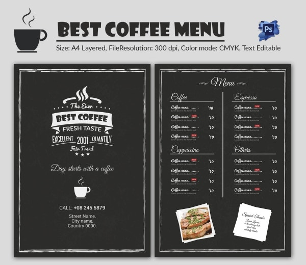 Coffee_Menu_Mockup