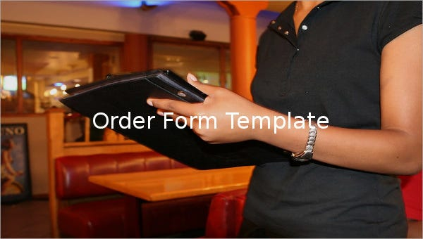orderformtemplate