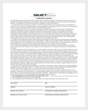 Mediation Confidentiality Agreement for Affiliate