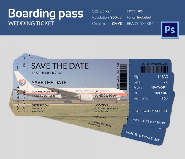 Flight_Boarding_pass_invitation