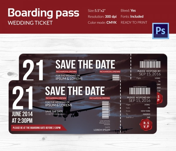 Flight_Boarding_pass_invitation3