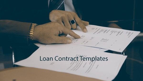 loancontracttemplate1