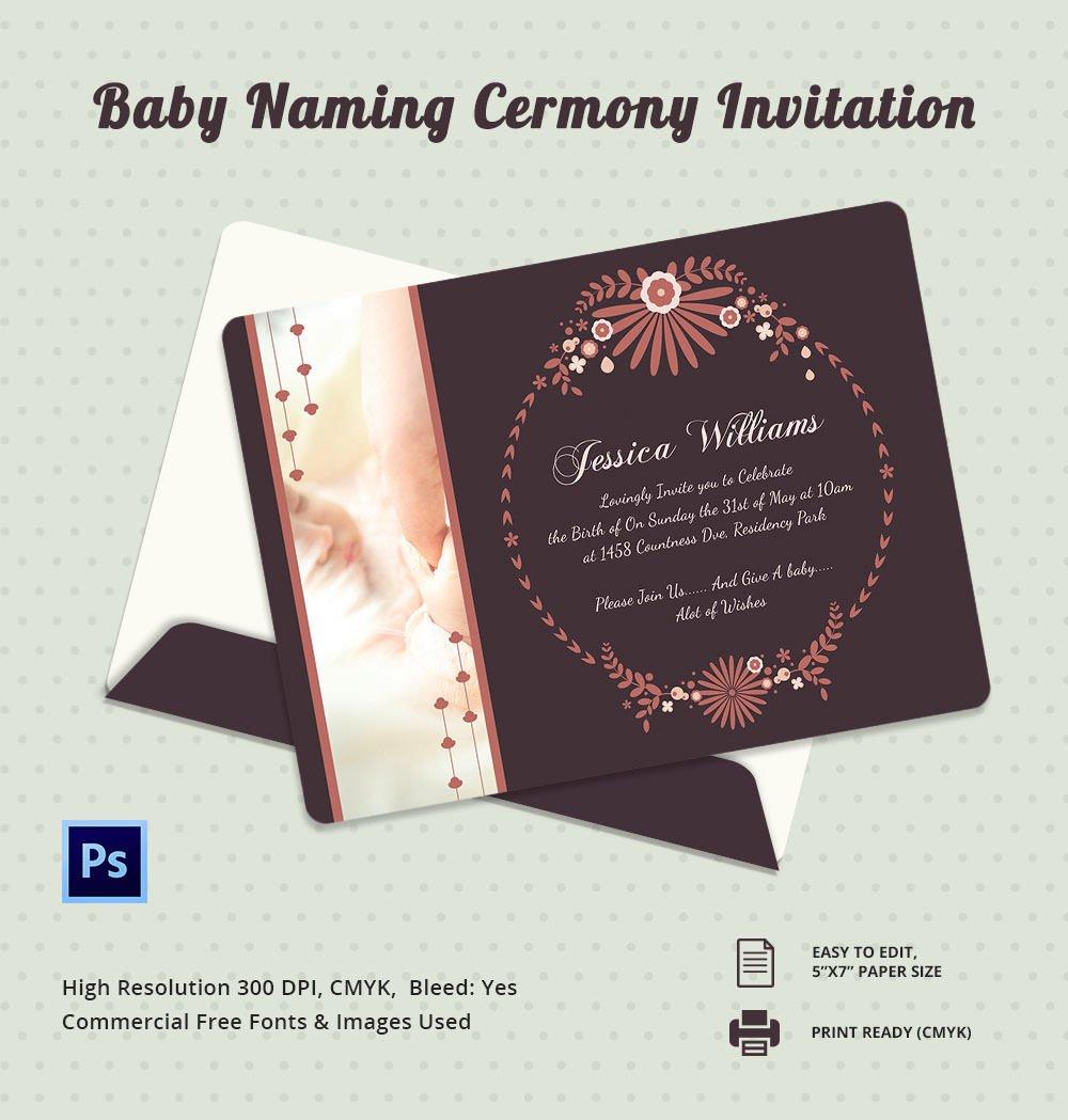 Groundbreaking Ceremony Invitation Sample Pablo Penantly Co