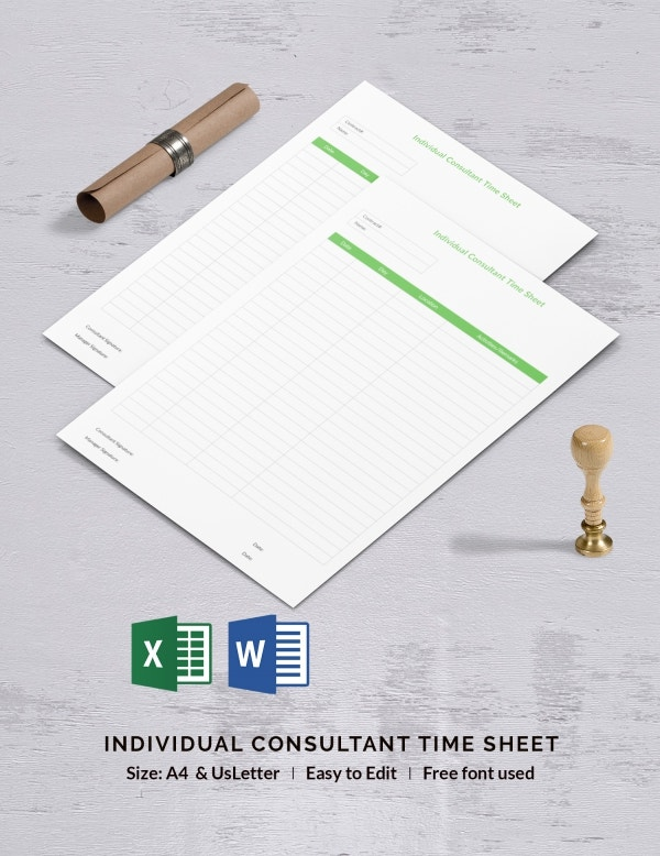 individual_consultant_time_sheet