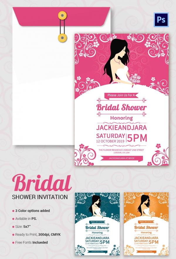 Bridalshowerinvitation_mockup_1