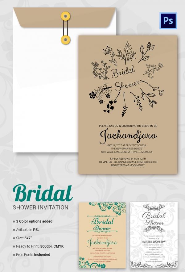 Bridalshowerinvitation_mockup_2