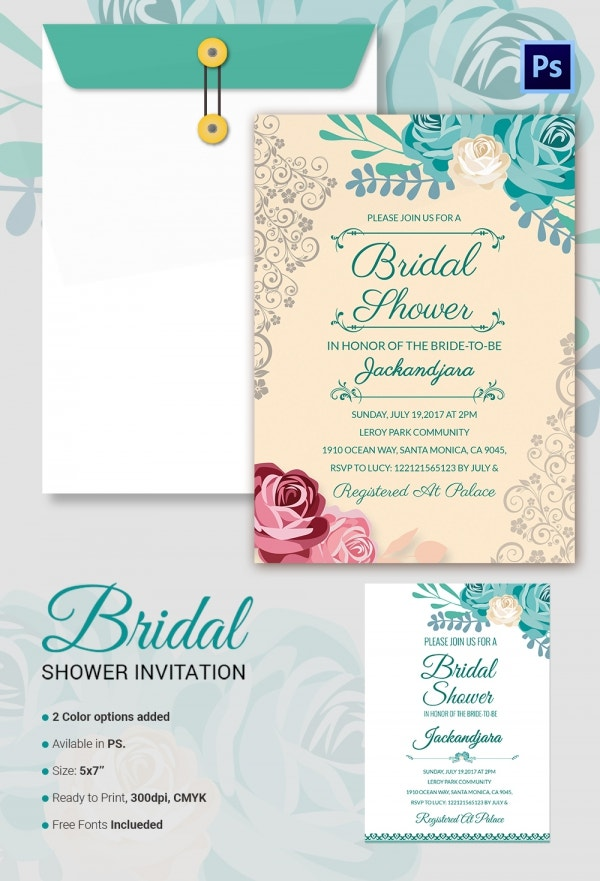 Bridalshower_invitation_mockup3