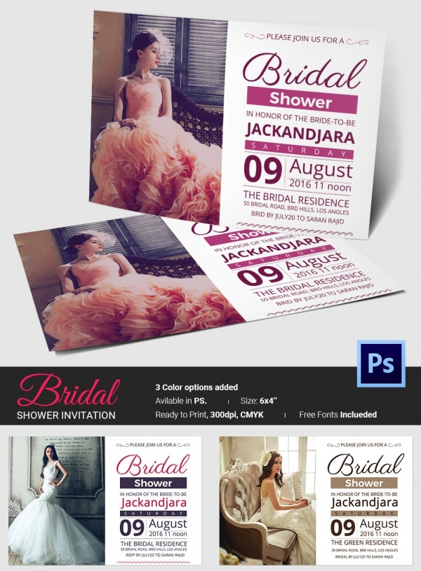 Bridalshower_Invitation_mockup4