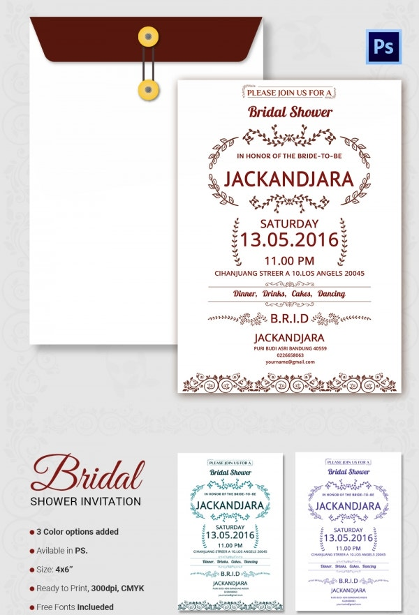 Bridalshower_invitation_mockup5