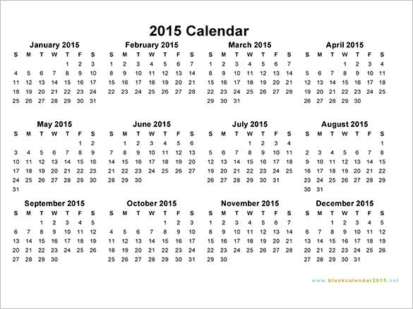 38 microsoft calendar templates free word excel for Annual event calendar template