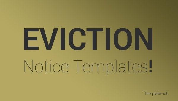 evictionnoticetemplates1