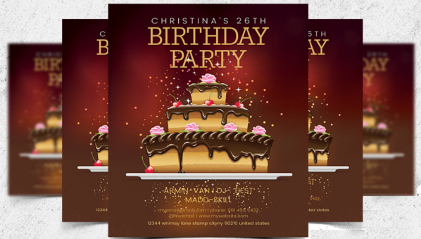 birthdaypartyflyer1