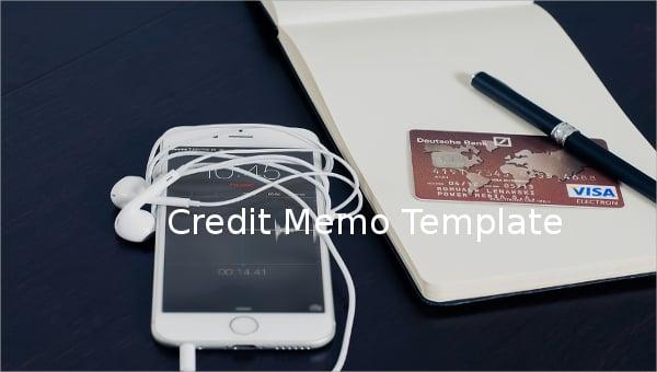 creditmemotemplate