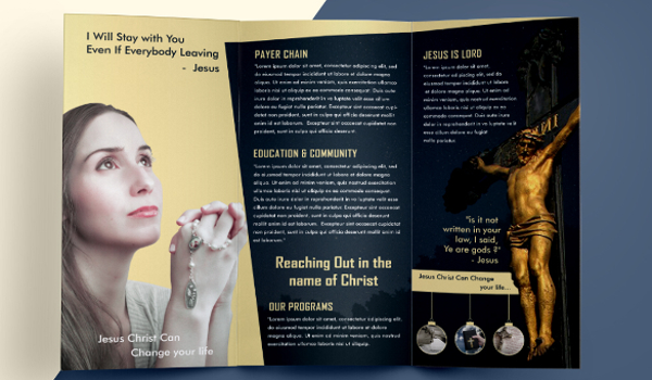 free church brochure templates for microsoft word the.html